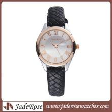 Relógio de moda liga relógio mulher relógio (ra1230)