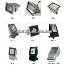 hot sale outdoor playground lighting 70w 60w 50w...