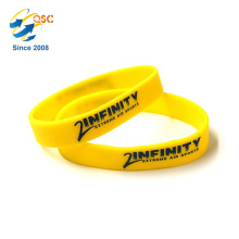 cheap silicone wristbands,sport wristband