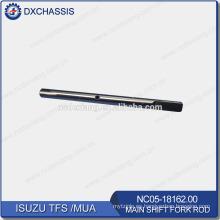 Genuino TFS MUA PICKUP Principal Shift Fork Rod NC05-18162.00