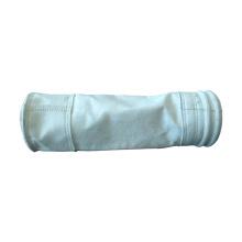 Полипропиленовый нетканый иглопробивной воздушно-пылевой фильтр-мешок