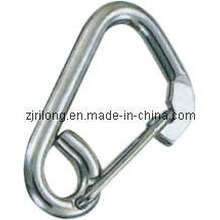 Delta Simple Snap Hook Dr-Z0025