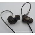 Auriculares deportivos estéreo con Bluetooth