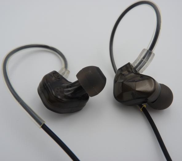 Bluetooth Earphones for Running
