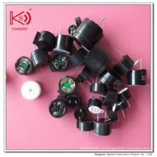 Хороший зуммер с пультом дистанционного управления Пьезо керамический магнитный зуммер