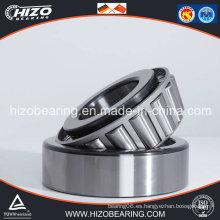 Cojinete de rodillo cónico de alto rendimiento de China (CR4411PX1)
