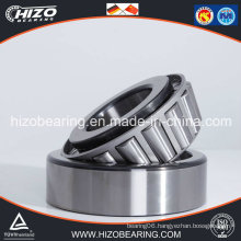 High Performance China Bearing Tapered Roller Bearing (CR4411PX1)