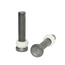 stud bolt astm a193 gr b7 nelson stud bolts price