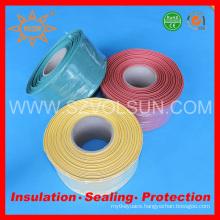 Supplying Switchgear Insulation Heat Shrink Busbar Sleeving