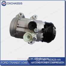 ORIGINAL Trânsito VE83 ac Compressor CCF7XH 19D629 AA