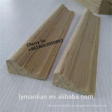 india use madeira recon moldagem moldagem de madeira de pinho