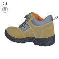 industrial construction safety shoes for workers