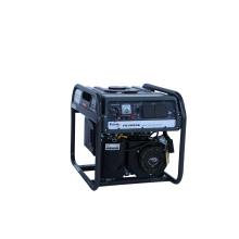 3kw 3000W Copper Wire Portable Electric Power Gasoline Generator Fd3600e