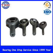 Low Price Aluminum Alloy Pillow Ball Rod End Bearing