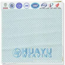 YT-7896.3D tissus d'écartement pour sacs de sport