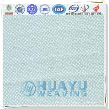 YT-7896,3D прокладочные ткани для спортивных сумк