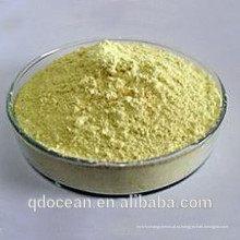 Горячей!!! Тетрациклина гидрохлорид ,Тетрациклина гидрохлорида 64-75-5 по привлекательной и разумной цене