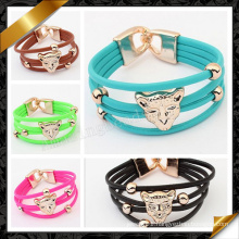 Wholesale Fashion Bracelet Jewelry (FB090)