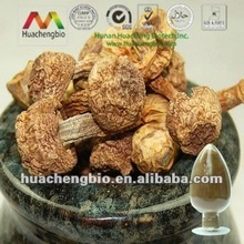 ISO&GMP Polysaccharides Agaricus Extract