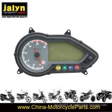 Velocímetro de moto para Bajaj Pulsar 180