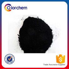 Qualitativ hochwertige Lösungsmittel schwarz 5 Herstellung