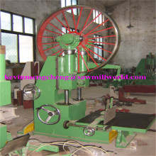 "48"" Wood Table Band Saw Cutting Machine"