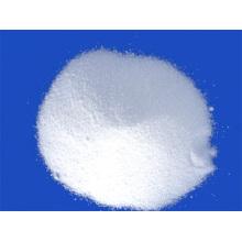 MgCl2.6H2O, Magnesiumchlorid