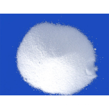 Mgcl2.6H2O, Magnesium Chloride