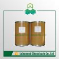 Colorante intermedio Quinaldine, CAS No.91-63-4