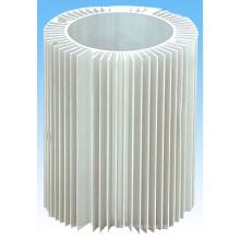 Kühlkörper für mechanische Maschine