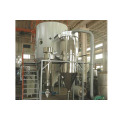 Lithium iron phosphate special drying machine