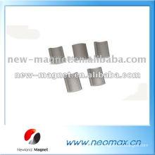 N35 Neodym-Windgenerator