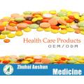 Productos para el cuidado de la salud