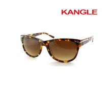 heiße Acetat Sonnenbrille, benutzerdefinierte Ihre eigene Marke Sonnenbrille
