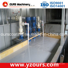 Best Quality Electrophoretic Painting Line/Machine/Equipment