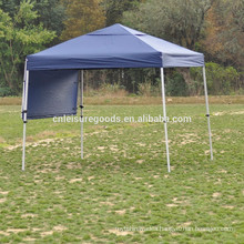 steel folding popup tents canopy