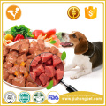 hot selling veterinary canned dog food