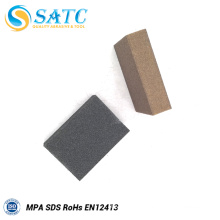SATC Sanding block/sponge
