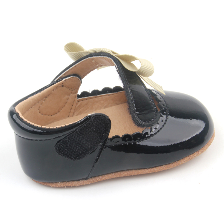 leather baby dress shoes toddler