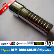 Sandblast Tungsten Carbide Nozzle for Petrol Oil Drilling