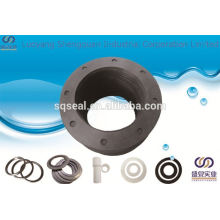 rubber gasket distributors