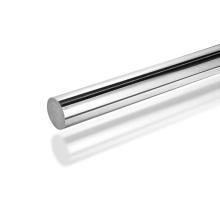 Fundição de barras de liga de superligas de níquel, hastes Inco713C K418