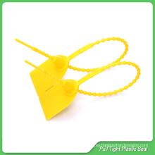 Sello plástico de seguridad alta (JY280B)