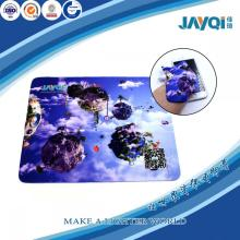 230gsm Microfibre Eyeglass Cleaning Cloth