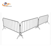 Factory Supply Crowd Control Barrier Barricade