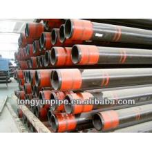 30 Zoll Durchmesser Stahlrohr & Astm a106