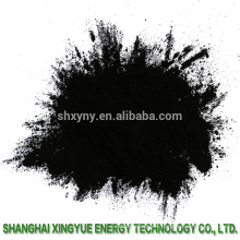 Size 200mesh Anthracite Coal Based Powder Activated Carbon per kg price