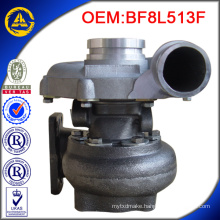 Turbocharger BF8L513F for Deutz engine