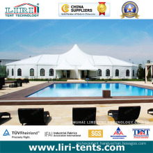 High Quality Wholesale Square Wedding Tents for Sale