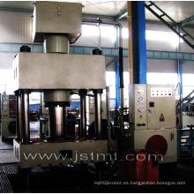 Prensa hidráulica, prensa de aceite, máquina de prensa (serie YQ32)